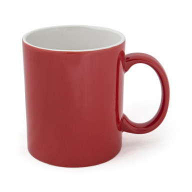 Чашка керамическая Aura 340 мл