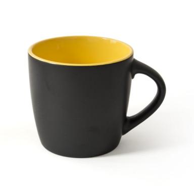Чашка керамическая Etna 300 мл