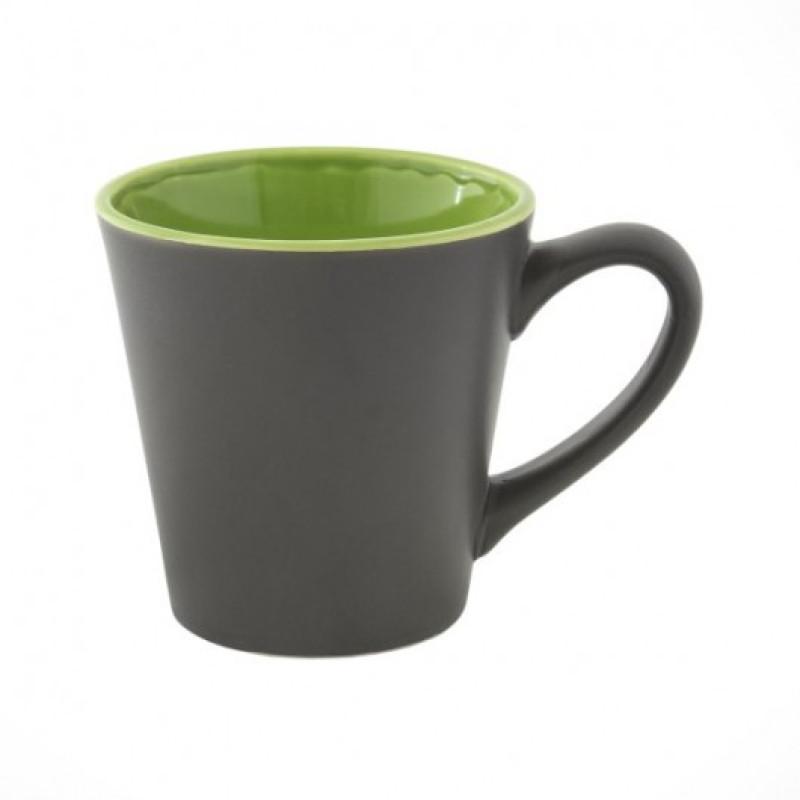 Чашка керамическая Miata 288 мл
