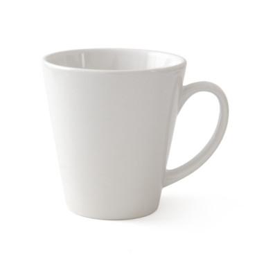 Чашка керамическая Agama 350 мл