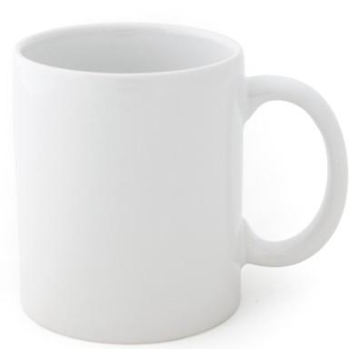 Чашка керамическая Atlantika 800 мл