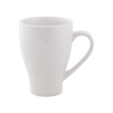 Чашка керамическая Balta 300 мл