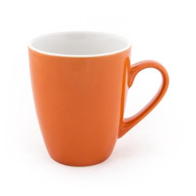 Чашка керамическая Fiona 340 мл