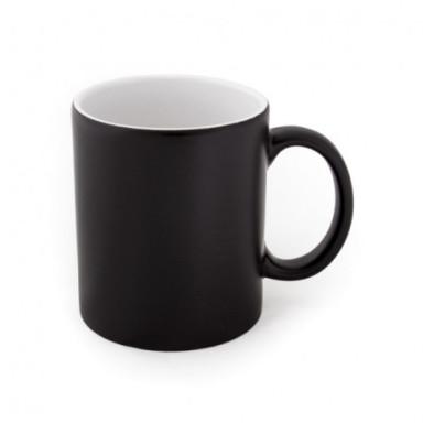 Чашка керамическая под сублимационную печать Hameleon 340 мл