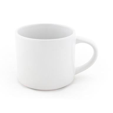 Чашка керамическая под сублимационную печать Katrina 450 мл