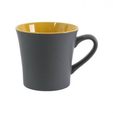 Чашка керамическая Marcela 360 мл