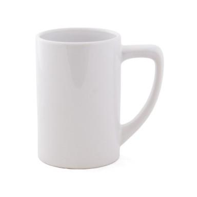 Чашка керамическая Marta 320 мл