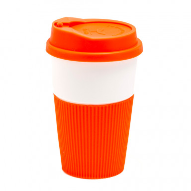 Керамическая чашка Miranda на 350 мл