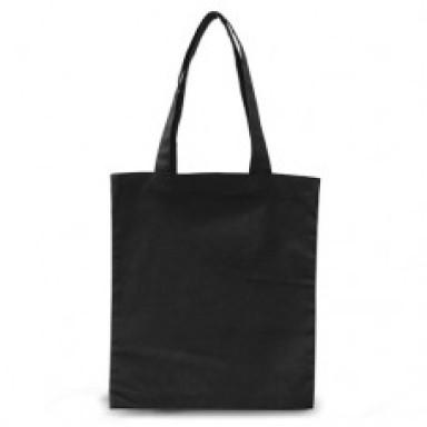 Эко-сумка хлопковая (35х41 см.), 240 г/м2.