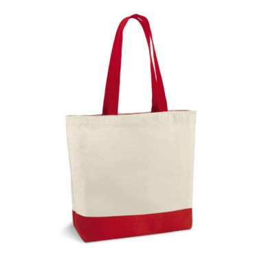 Сумка для покупок, пляжная сумка из 100% хлопка