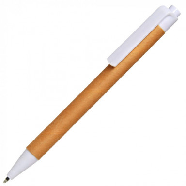Ручка картонная Eco