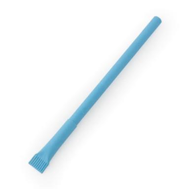 Ручка ECO из переработанной бумаги