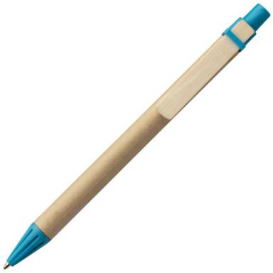 Эко ручка под логотип