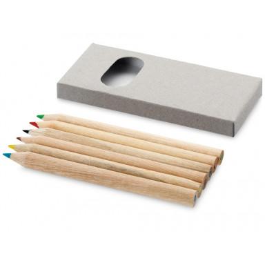 Набор карандашей Набросок
