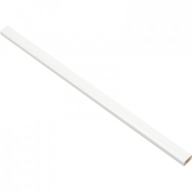 Столярный карандаш на 25 см.
