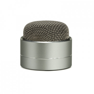 Karaoke, портативная Bluetooth колонка, 3 Вт, AUX