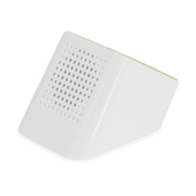 Портативная Bluetooth колонка Prism с присосками, 3 ВТ, AUX