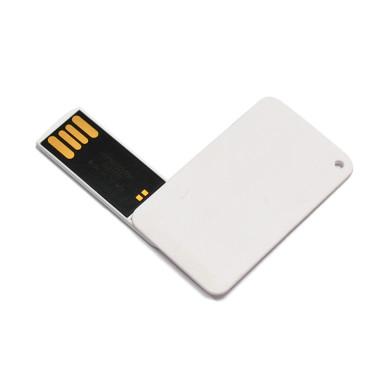 USB флеш-карта Mini 2