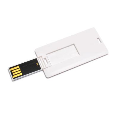 USB флеш-карта Mini 1