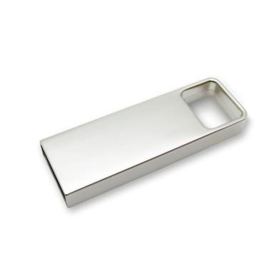 USB флеш-накопитель Металл