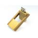 USB флеш-накопитель Wood