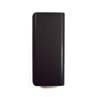 Повербанк Hardy на 11000 mAh, 2 USB
