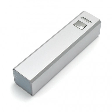 Power bank на 2200 mAh