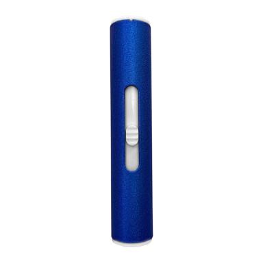 USB зажигалка 300F