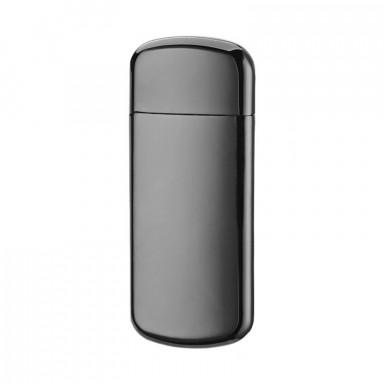 USB зажигалка 500F