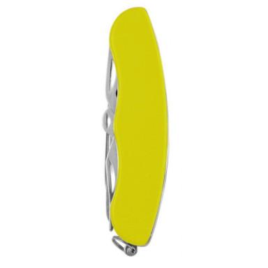 Многофункциональный нож на 6 функций