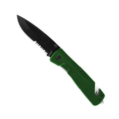 Нож Driver 3в1
