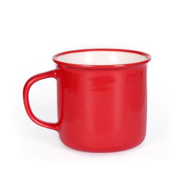Чашка керамическая Marlin