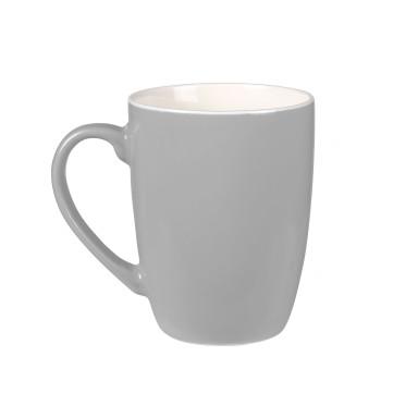 Чашка керамическая Uni