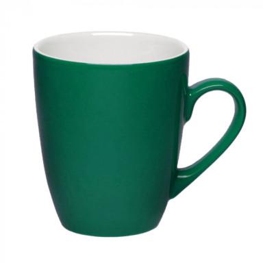 Керамическая чашка Квин на 350 мл