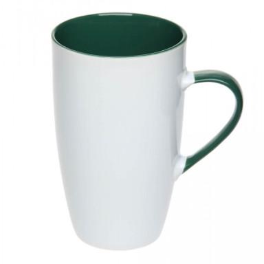 Керамическая чашка Хельга на 410 мл
