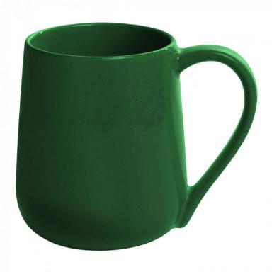 Чашка керамическая Muza на 364 мл