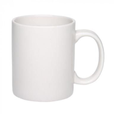 Чашка керамическая на 310 мл