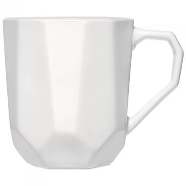 Чашка керамическая Сканди