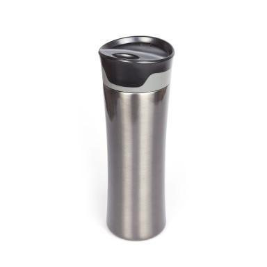 Термокружка металлическая Magnum