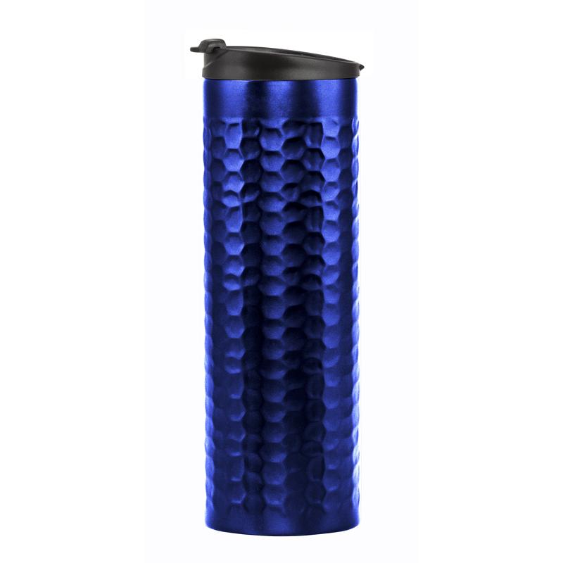 Термокружка металлическая Navi