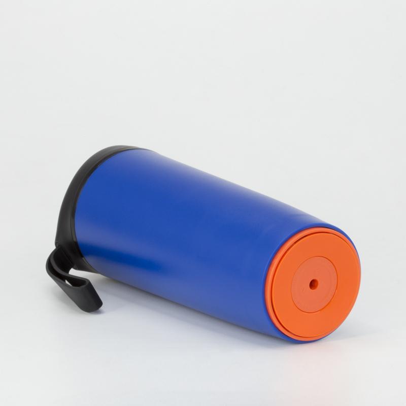 Термокружка пластиковая Smart