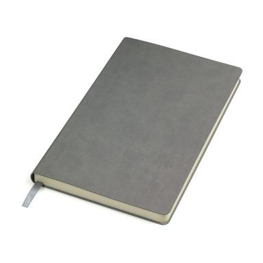 Блокнот thINKme Funky A5, мягкая обложка, линейный блок, 256 страниц