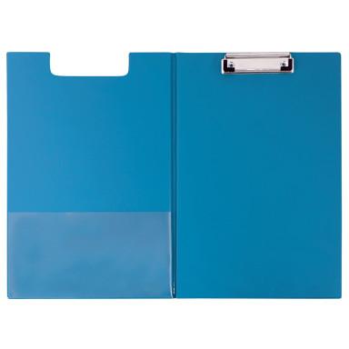 Папка-планшет A4 формата