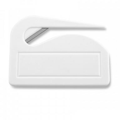 Нож для вскрытия писем