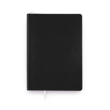 Записная книжка А5 ТМ Paperbook - Picasso