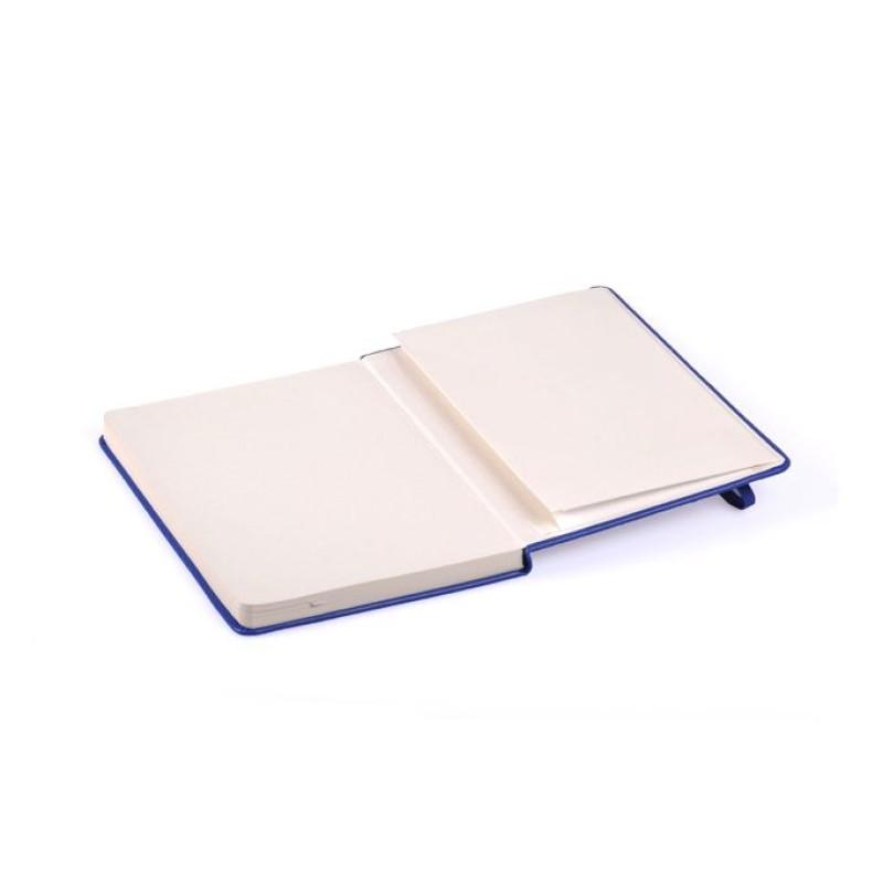 Записная книжка А5 ТМ Paperbook - King