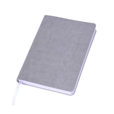 Записная книжка B6 ТМ Paperbook - Vogue