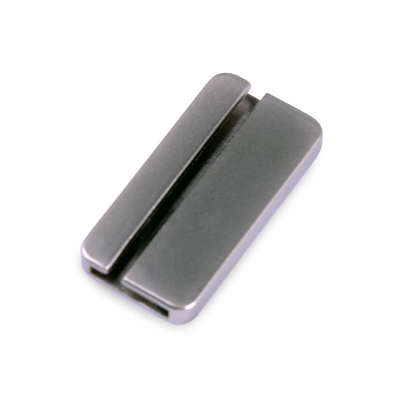 Шильда прямоугольная для записных книжек ТМ Paperbook