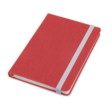 Записная книжка А5 ТМ Paperbook - Canvas