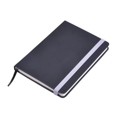 Записная книжка А5 ТМ Paperbook - Soft